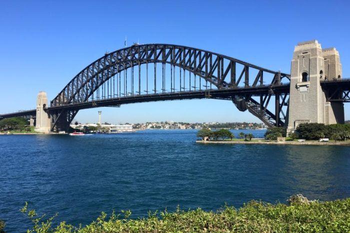 Best, Bridge, Nature, Sea