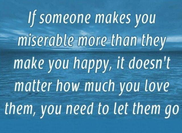 Happy Quote Picture