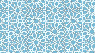 Fantastic, Hd, Islamic, Wallpaper