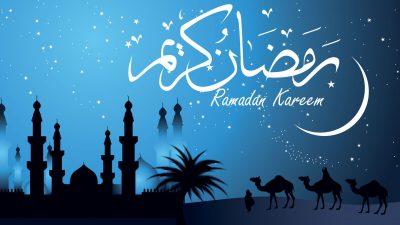 Full, Image, Kareem, Ramadan, Top
