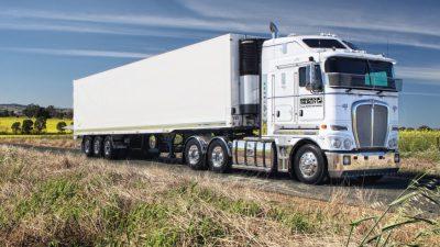 Image, Truck