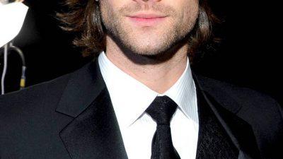 Jared, Padalecki