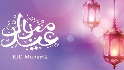 Colorful, Eid, Hd, Mubarak, Super, Wallpaper