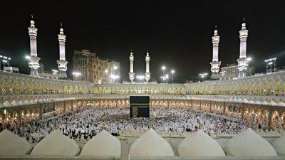 Islamic, Photo