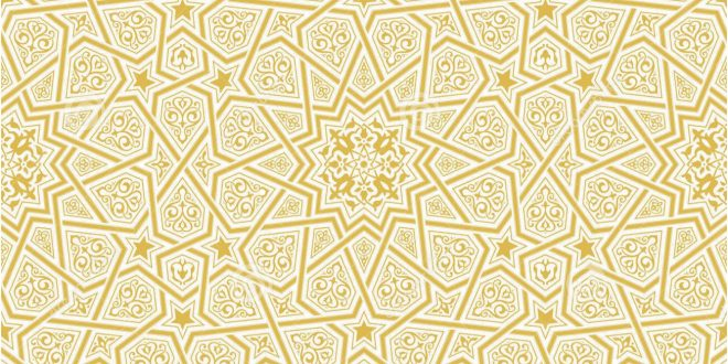 3d, Best, Desktop, Islamic, Photo