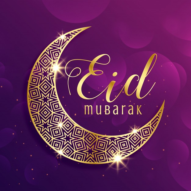 Eid, Fantastic, Hd, Mubarak, Picture