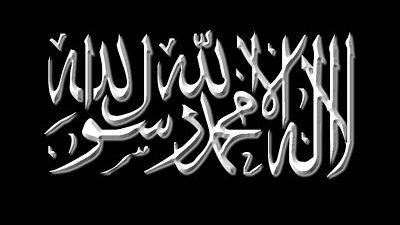 Hd, Image, Islamic, Kalma, Stunning, Tayyaba
