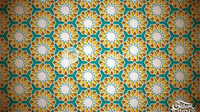 islamic wallpaper design translation aidilfitri greetings GyVkOas  SB PM