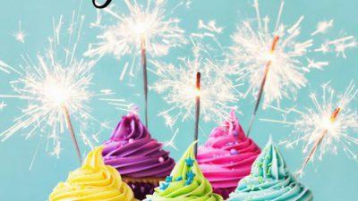 Best, Birthday, Friend, Happy, Image, My