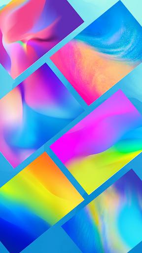 iPhone 9 Wallpaper