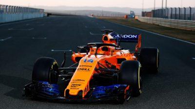 1, Awesome, Formula, Hd, Photo
