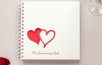 Animated, Anniversary, Desktop, Hd, Heart, Wallpaper