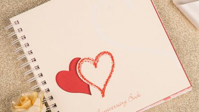 Anniversary, Art, Hd, Wallpaper, Wishes