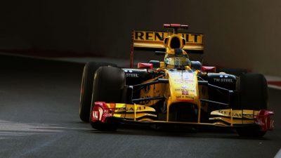 1, Car, Fantastic, Formula, Hd, Picture, Yellow