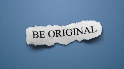 Be, Cool, Cover, Facebook, Hd, Original, Timeline, Wallpaper