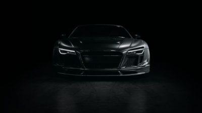 Audi, Beautiful, Hd, Image