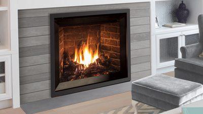 Fantastic, Fireplace, Grey, Hd, Wall, Wallpaper