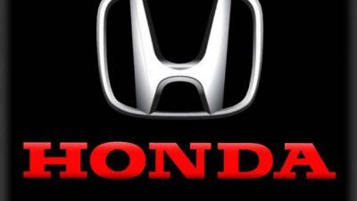 Fantastic, Hd, Honda, Image, Logo