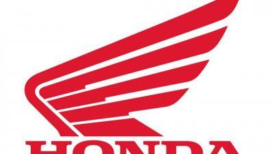 Art, Hd, Honda, Image, Red