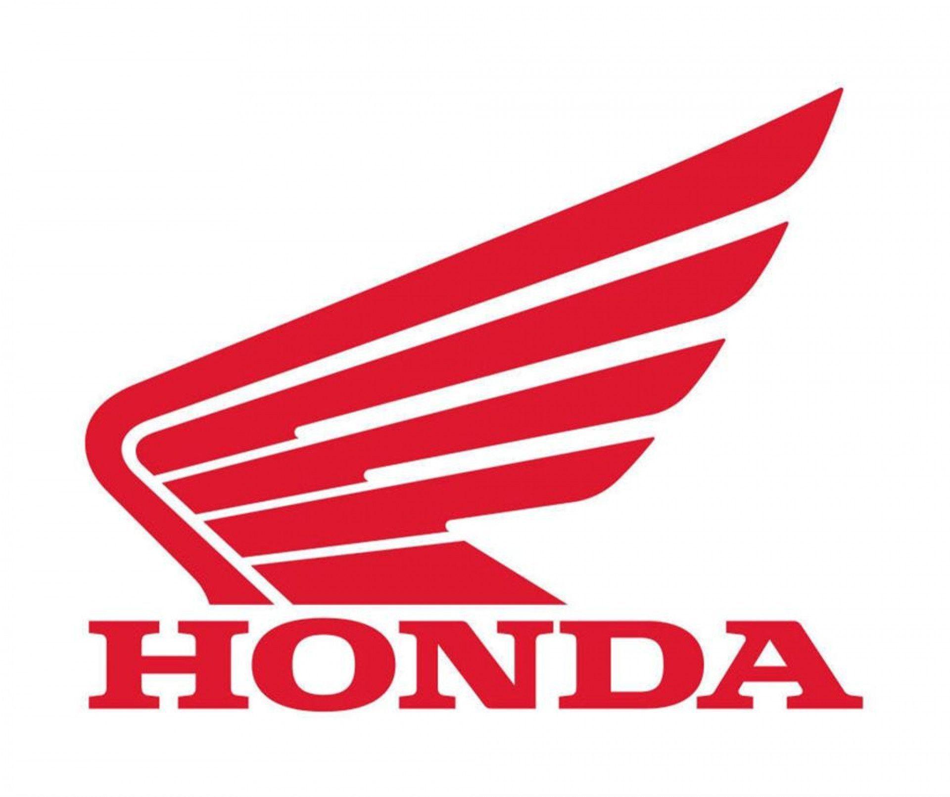 Honda Picture