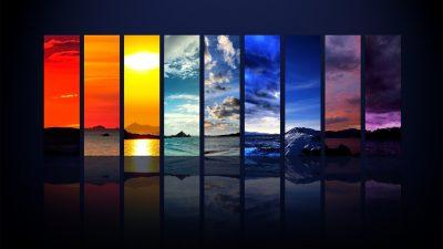 Beautiful, Desktop, Nature, Spring, Wallpaper