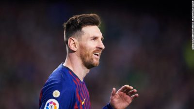 Face, Lionel, Messi, Smiling, Super, Wallpaper