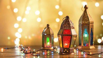 Adha, Awesome, Eid, Image, Ul