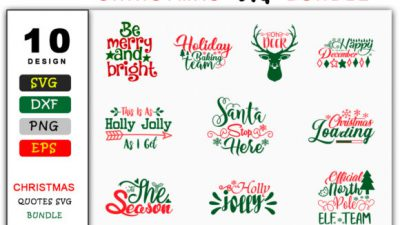 Christmas, Hd, Quotes, Saying, Wallpaper