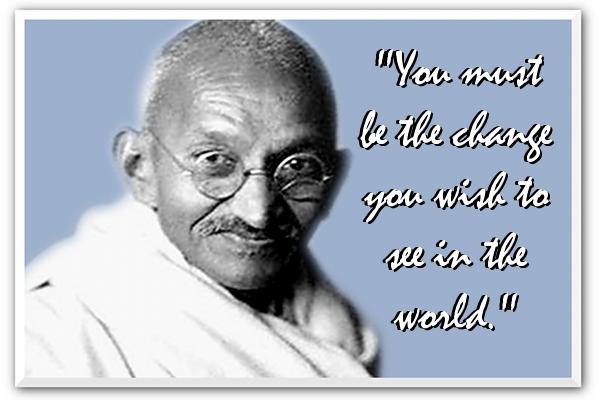 Famous Quote Photo