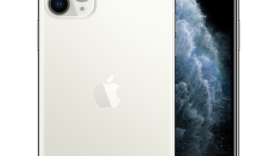 11, Apple, Grey, Image, Iphone