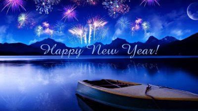 Boat, Hd, Image, Stunning, Year