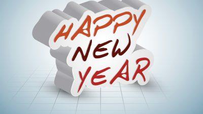 Art, Hd, New, Picture, Wonderful, Year
