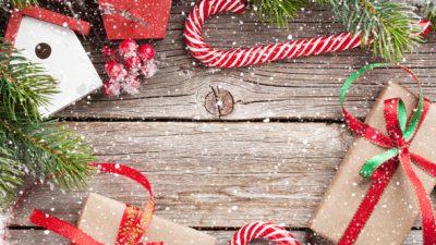 Christmas, Hd, Image, Stunning