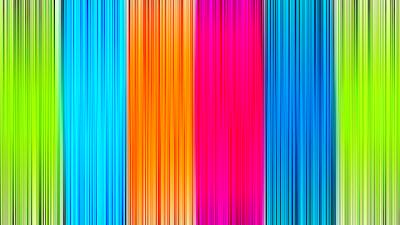 Colourful, Desktop, Landscape, Nature, Picture