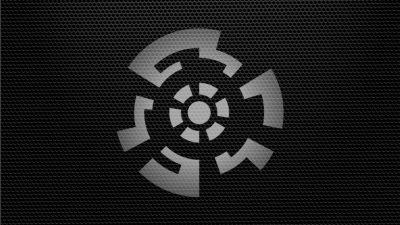Fantastic, Hd, Image, Logo