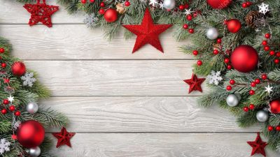 Background, Christmas, Hd, Nice