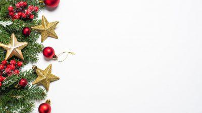 Amazing, Christmas, Desktop, Hd, Picture