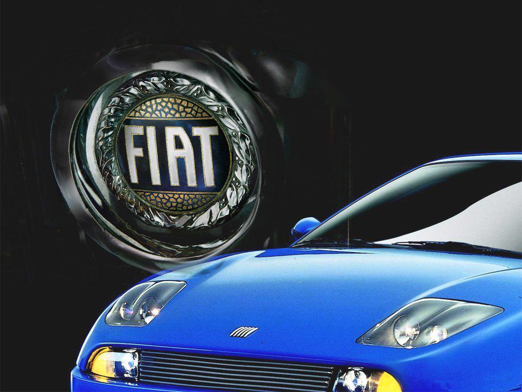 Fiat Photo