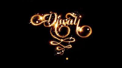 Awesome, Diwali, Hd, Image