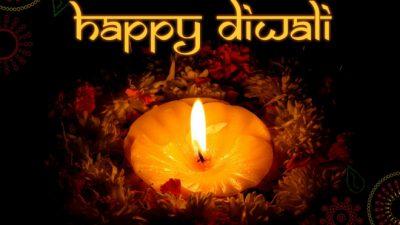 Diwali, Happy, Hd, Photo, Stunning