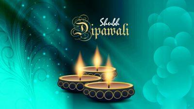 Diwali, Happy, Hd, Wallpapers