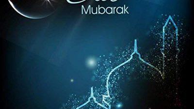 Awesome, Card, Eid, Hd, Mubarak, Wallpaper