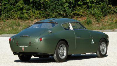 Alfa, Nice, Romeo, Wallpaper, Zagato
