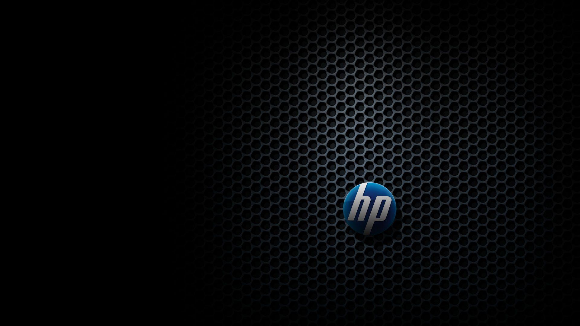 PC Picture