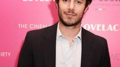 Adam, Beautiful, Boy