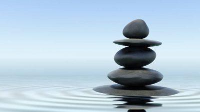 Beautiful, Desktop, Image, Nature, Zen