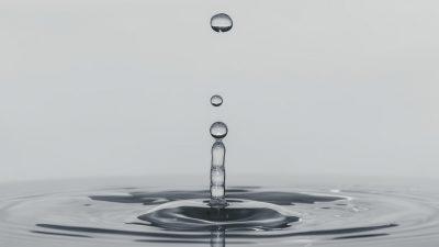Nature, Picture, Water, Widescreen, Zen