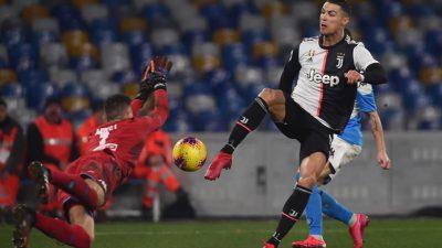 Awesome, Image, Player, Ronaldo