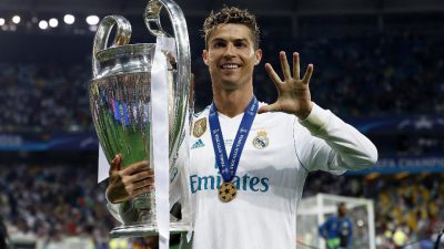 Best, Cristiano, Image, Ronaldo