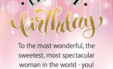 Best, Birthday, Happy, Image, Mom, Wishes